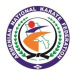 Armenian National Karate Federation